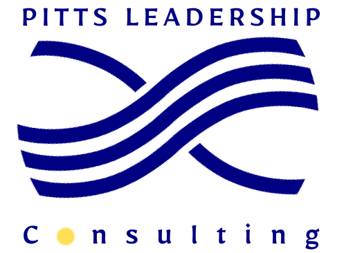 Pitts Leadership Consulting LLC