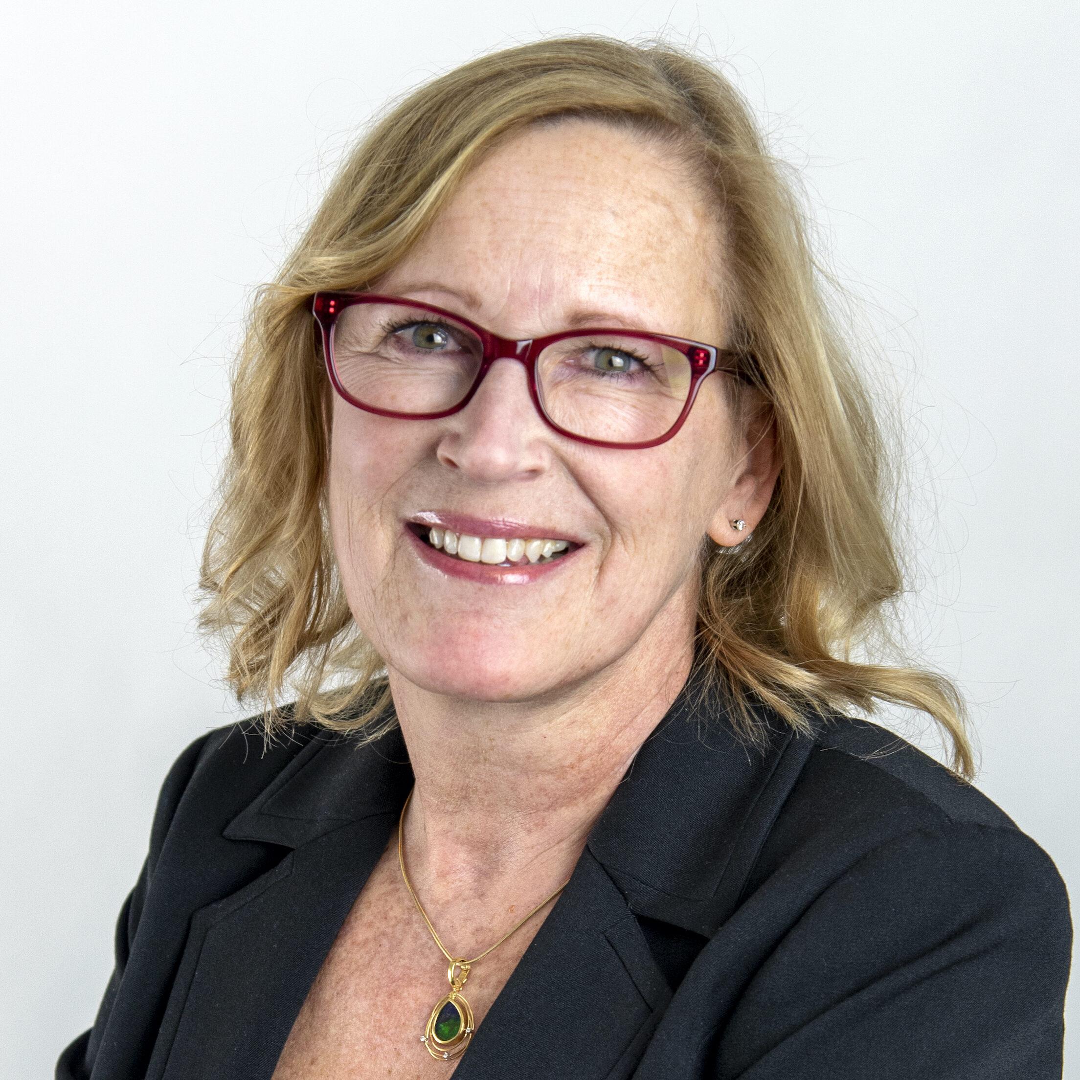 Judy Bigelow, Admin Extraordinaire, Pitts Leadership Consulting LLC